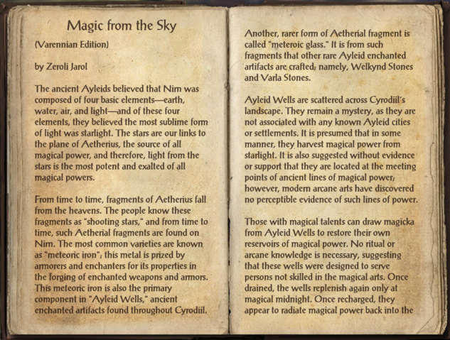 File:Magic from the Sky.png
