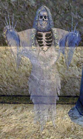 File:Ancestor Ghost.png