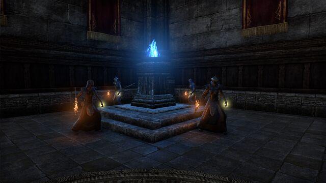 File:Fort Glademist Transitus Shrine.jpeg