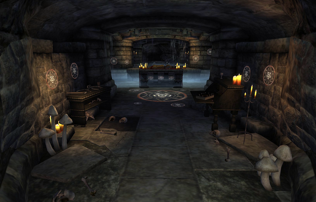 File:Where Spirits Have Secret Chamber.png