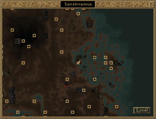 File:Yansirramus World Map.png