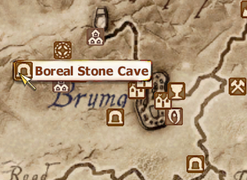 File:Boreal Stone Cave Map.png