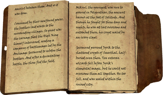 File:Daynas Valen's Notes Page3-4.png