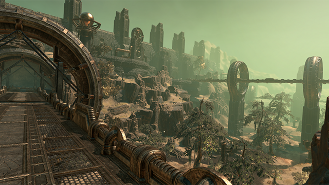 File:ESO Clockwork City Promo Picture.png