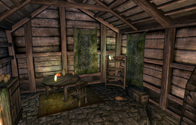 File:My Imperial City House Diningarea.png
