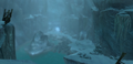 Glacialcrevice 03.png