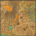 Zalkin-Sul Egg Mine Location Map.png