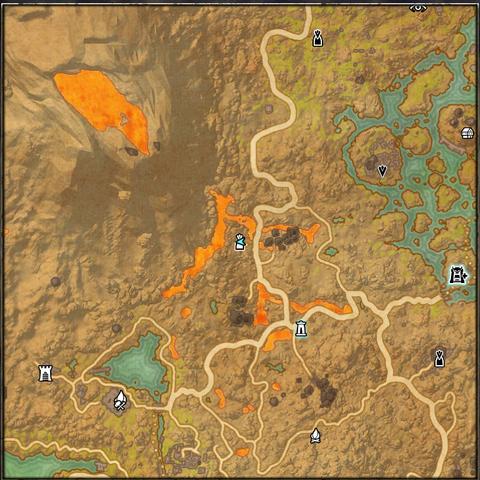File:Zalkin-Sul Egg Mine Location Map.png