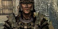 Blades Armor (Skyrim)