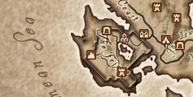 File:The Fringe MapLocation.png