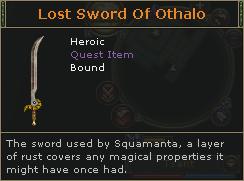 LostSwordOfOthalo