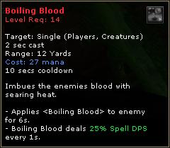 BoilingBlood