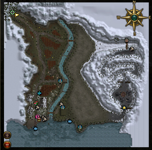 MapHuntrealPlateau