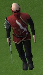 CrimsonRingleader