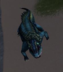 KrokasaurAquatica