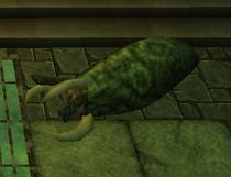 GiantSewerSlug