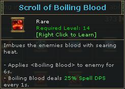 ScrollOfBoilingBlood