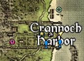 MapCrannochHarbor