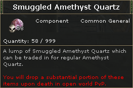 SmuggledAmethystQuartz