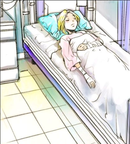 File:Mimi hospitalized.png