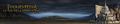 Miniatura de la versión de 12:24 6 ago 2012
