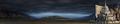 Miniatura de la versión de 12:29 6 ago 2012