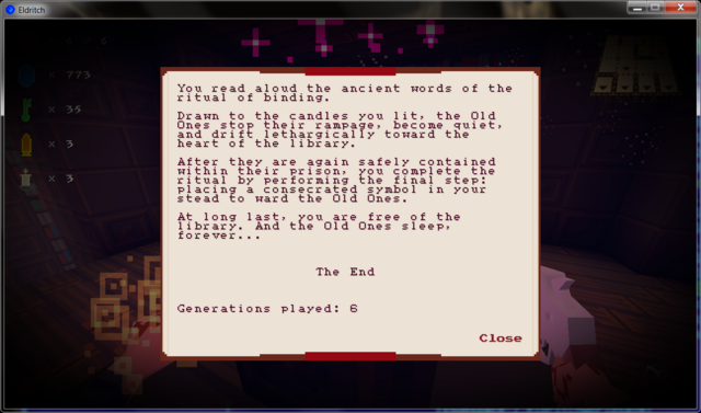 File:Great Final Endgame.png