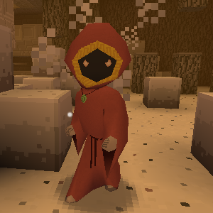 File:Sandy Cultist.png