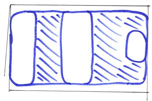 Datei:Speckstein3.jpg