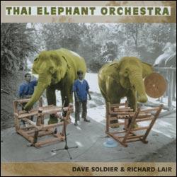 Datei:Orchester1.jpg