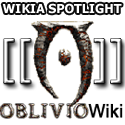 Datei:Oblivionspotlight125.png