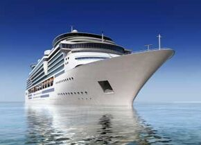 Cruise-ship-nose