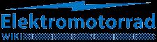 Elektromotorrad Wiki