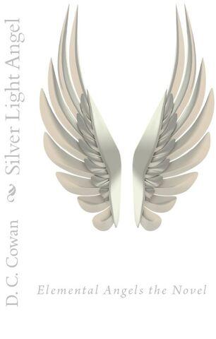 File:BookCoverPreview Elemental Angels the Novel 1.do - Copy.jpg