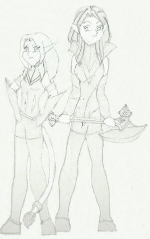 File:Phoenix and Io.JPG