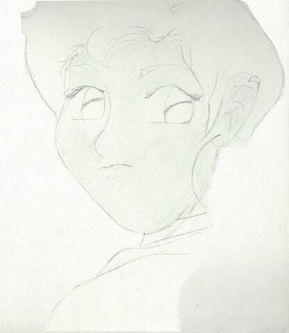 File:Hercleo face.jpg