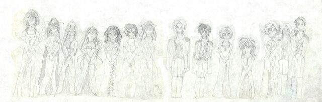 File:FotoSketcher - All Characters in Evening Gowns.jpg