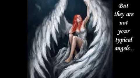 Elemental Angels-1