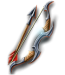 Class scout icon
