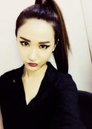 Ara Sung 2