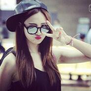 Ara Sung 3