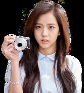 Ji-yeon Kang 2