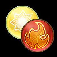SolarAndFire