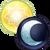 Solar&LunarL