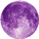 Moonpurple