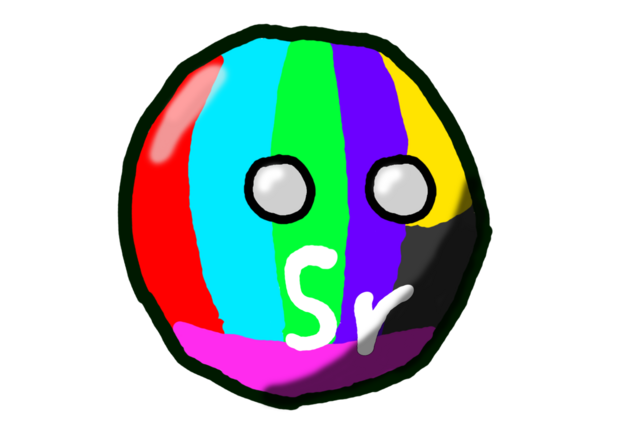 File:Strontiumball.png