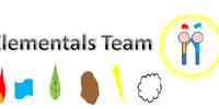 Elementals Team