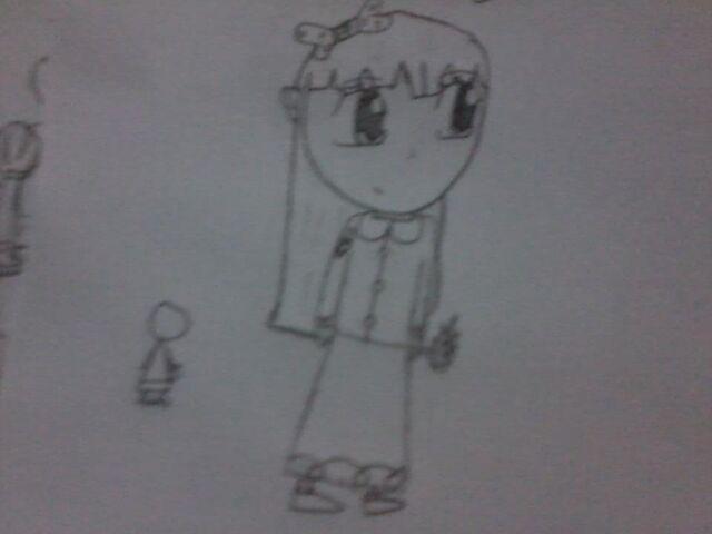 File:Blazella (Anime).jpg