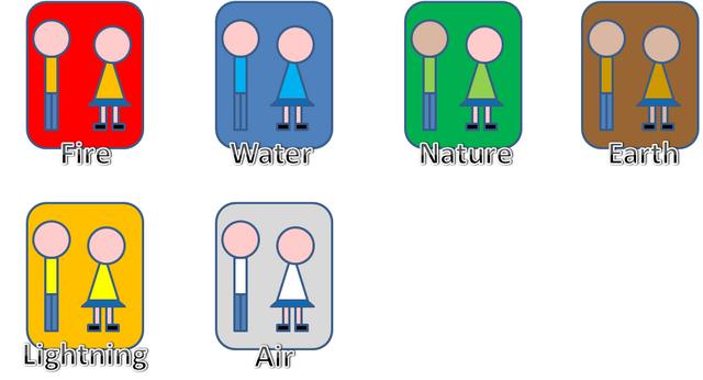 File:Wikia-Visualization-Main.png