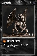 Gargoyle